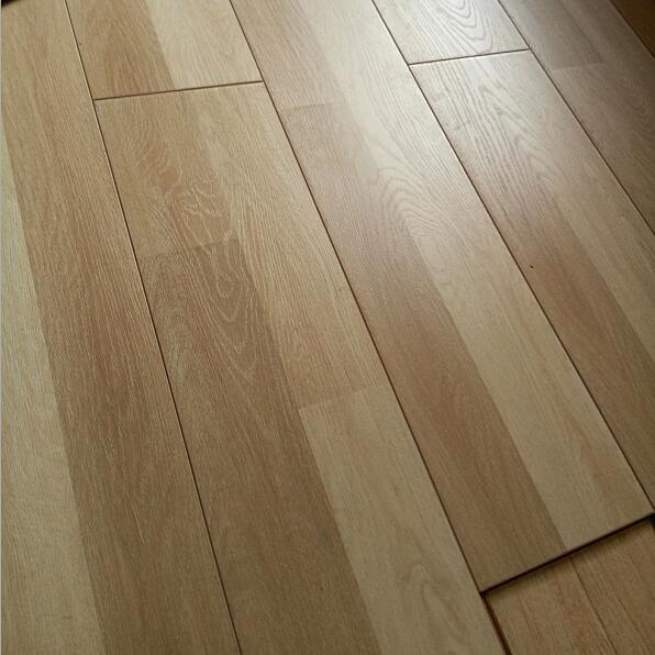 Review Import Export Cheap 12 3mm HDF AC3 waterproof laminate flooring lowes Plan - Contemporary lowes flooring Lovely