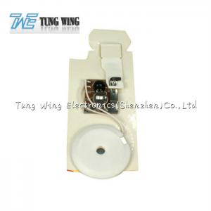 China Simple Greeting Card Sound Module For Birthday , Christmas Music Card on sale