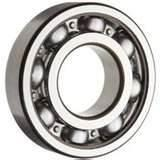 China Stainless Steel Thrust Bearing Pillow Blocks SSUC204 with shields and seal ribbons on sale