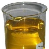 China Linear Alkyl Benzene Sulfonic Acid (LABSA)/Washing Auxiliary Detergent/liquid by drum on sale