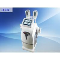 Skin Care Products Cryolipolysis Body Slimming Machine 450mm Length