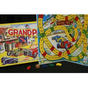 China orchard toys shopping list best board games on sale