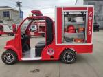 Truck/Vehicles Aluminum Roller Shutters/Roll up Doors/Slider Types/Standard Type with Drum