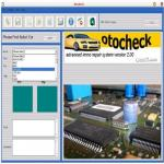 OTOCHECKER 2.0 IMMO CLEANER Automotive Key Programmer