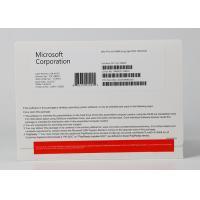 Windows Licence Win 10 Pro OEM package windows 7 ultimate OEM key