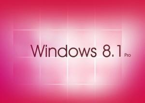 China 32 Bit/64 Bit Windows 8.1 Professional License Product Key With Lifetime Guarantee on sale