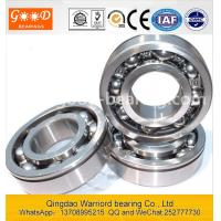 China Deep groove ball bearings _6311-2RSR_FAG bearings _ Hebei bearing on sale