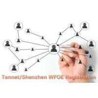 Shanghai Social Resources