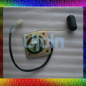 China Chinese atv parts CF MOTO CF150 150CC Oil level sensor combination 6100-170200 on sale