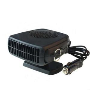China Handheld Portable Car Heaters Pic Heating Element Yf125 With Oem Service on sale