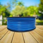 Free Filament Sample 1.75mm 3mm ABS 3D Printer Plastic Filament PLA 3d Printer Filament