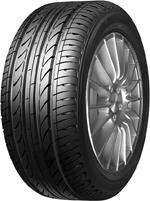 China Car tire with good quality 175/70R13 175/75R14 185/60R14 on sale