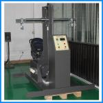 Luggage Testing Lifting Suitcase Tester , Handle Fatigue Testing Equipment