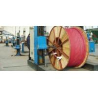 XLPE ship cable/Rubber marine cable/submarine power cable for ship