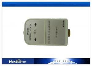 China GSM / GPRS Wireless Remote Reading Water Meter LXSGY15-25 Model Number on sale
