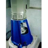 China low water head generator turbine Kaplan Turbine on sale