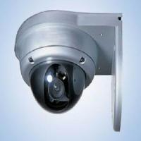 Manual Zoom Varifocal Lens Vandal Proof Camera Dome Cover