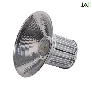 China High Efficiency Led Highbay Light 50W Led  Industrial  Light on sale