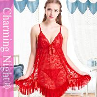 a82c8434587 China Hottest womens underwear Lingerie for Pretty Girls