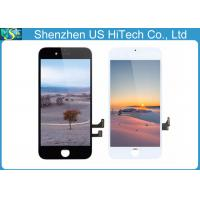 China 4.7 '' Smartphone LCD Screen 1334x750 resolution for changing iPhone screen on sale