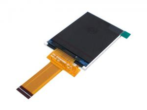 China RGB 2.97'' TFT LCD Module on sale