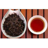 Black Tea Exatract