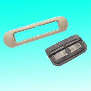 China PPT 20 Injection Molded Plastic Parts For Automotive Interior Components With OEM Service on sale