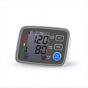China U80EH Blood Pressure Monitor on sale