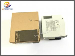 1Pcs Used Mitsubishi MR-J2M-20DU Servo Drive xi