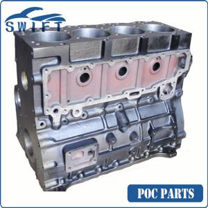 4BD1 Engine Block FOR Isuzu ELF 3 3D for sale – Cylinder Block