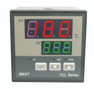 China TCL19 Series Temperature Controller on sale
