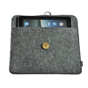 China China Phone & PC Accessories/Felt Tablet PC Case on sale