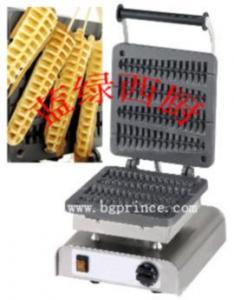 China Waffle Maker on sale
