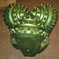 China Water Well Drilling Equipment parts
