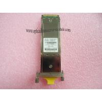 10GB Multirate XFP Fiber Transceiver , Fibre Channel Module XENPAK-10GB-LR+