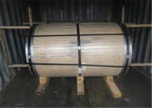 China Bobina S235JR S355JR S45C S50C del acero inoxidable de la maquinaria industrial on sale