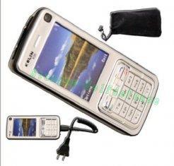 Quality Terminator K95 best self defense strong cell phone stun gun for sale