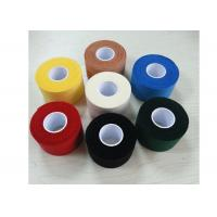 One Roll 3.8cmX13.7m Athletic Sports Tape Adhesive Kinesiology Tape