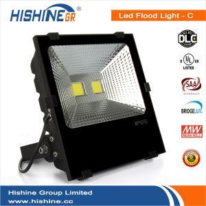 China 100 W exterior outdoor lighting Garden landscape led flood lights SMD AC85-265V on sale