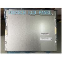 China POS Machine Monitor LCD Panel 19Inch TN Work Mode 1280*1024 G190ETN01.0 on sale