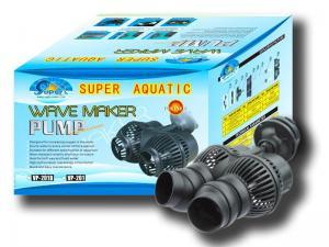 China Super Aquatic Wave Maker VP-201/VP-201B/VP-202/VP-202B on sale