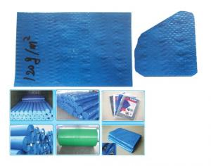 China Waterproof PE Tarpaulins PE Tarpaulins Rolls on sale