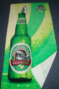 China 100% Cotton Promotional Beach Towels on sale