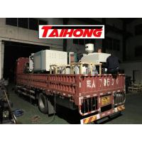 Horizontal standard 240tons BMC injection molding machine , Haijiang brand