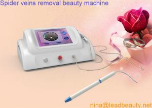 China RBS vascular vein removal medical beauty equipment FOR home use 8.4 Inch LCD touch screen on sale