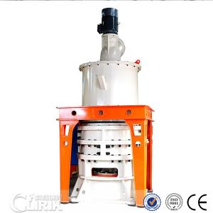 China HGM series ultra fine stone powder pulveruzer, stone pulveruzer for sales on sale