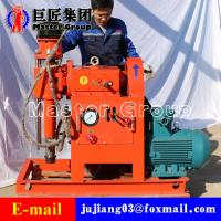 China ZLJ650 coal mine tunnel drilling rig on sale