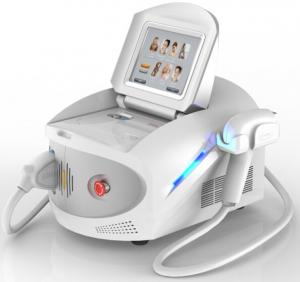 China Body Hair Coolglide Home Laser Hair Removal Permanent with 150J on sale