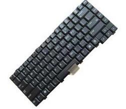 China Compaq Presario 1500 Laptop Keyboard on sale
