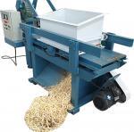 China wood shaving machine,wood shavings making machine, wood shavings press baler